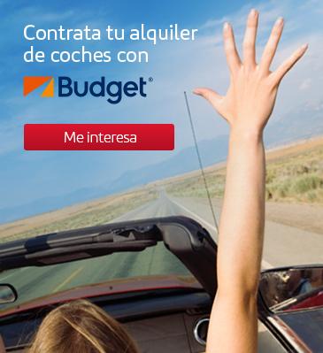 banner-budget.jpg