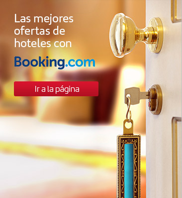 banner-booking.jpg