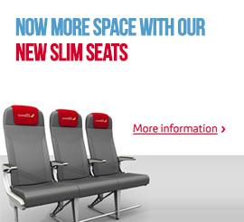 slym-seats-en.jpg