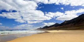 Fuerteventura.jpg