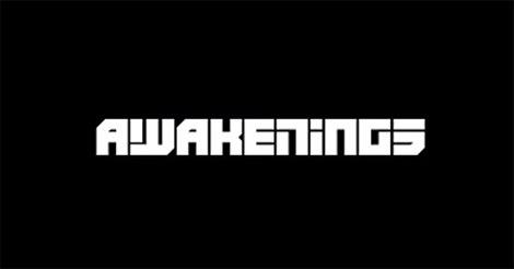 Awakeningfestival