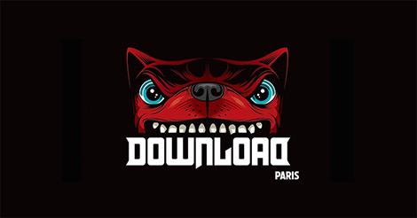 Download Paris 2016