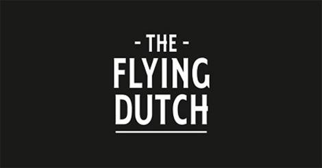 flying dutch