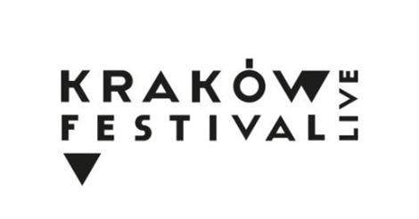 Krakow Live Festival 2016