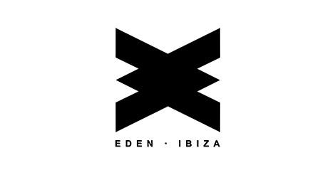 Eden -Ibiza