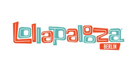 Lollapalooza Berlin 2017