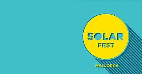 Solar Fest Mallorca