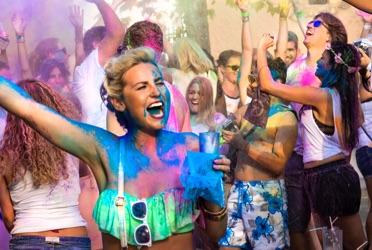 Ibiza_beach_parties_and_festivals.jpg