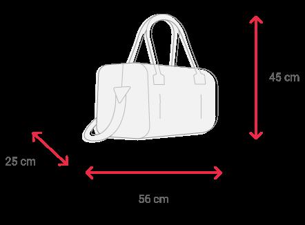 sport baggage