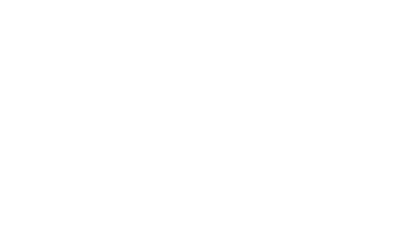 titular_miedo.png