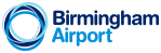 logo_birmingham.png