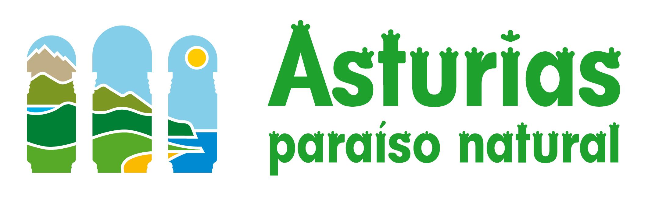 Asturias_paraiso_natural1.png