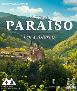 banner_asturias.jpg
