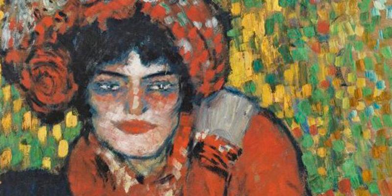 Picasso - Lautrec