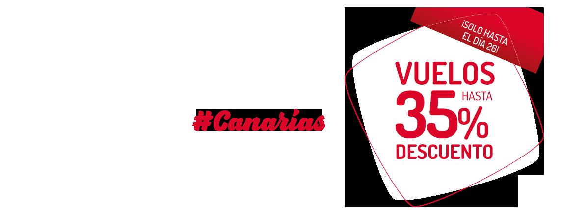 home_canarias_es.png (1)