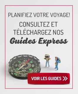 bannerGuiasExpress_fr.jpg