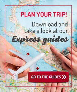Travel Guides 2017